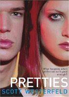 Pretties (Uglies Book 2)